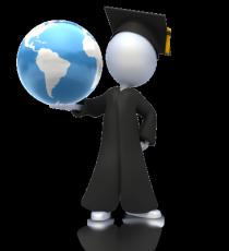 graduation_world_400_clr_2501